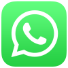 WhatsApp Logo 6