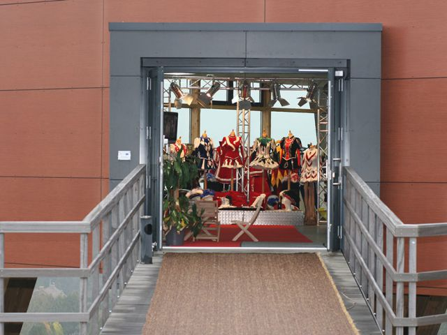 Eingang arenz Ringstr. 10, 56307 Dernbach