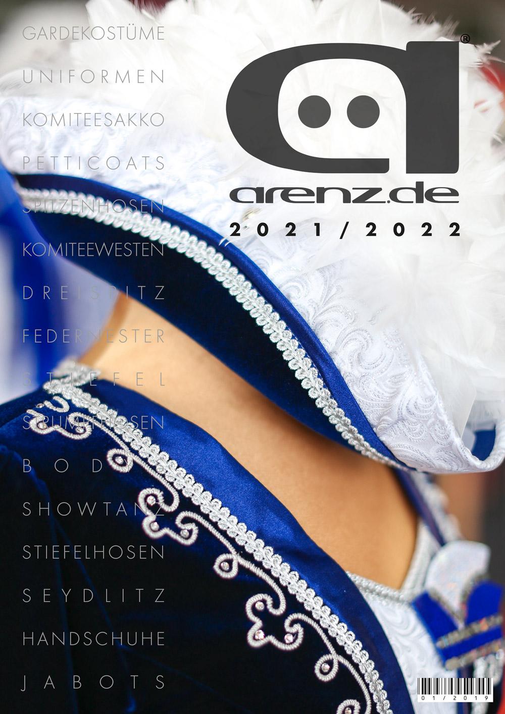 Downloads - Karnevalshop24.de
