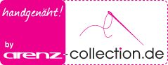 logo arenz-collection